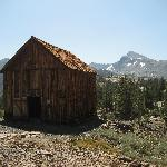 Tioga Pass Resort의 사진