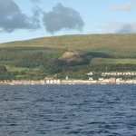 Largs