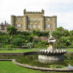 Culzean Castle
