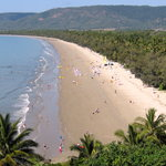 Freestyle Resort Port Douglas resmi