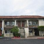 Foto de Travelodge Torrance/Redondo Beach