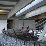 Vikingemuseet