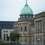 Photo of Mitchell Library