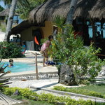 Cebu Club Fort Med