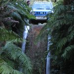 Off Road NZ