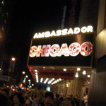 Photo of Chicago the Musical