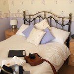 Stratford House Luxury B&B의 사진