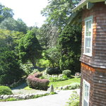 The Fernbrook Inn