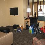 Foto de Cambria Suites Fort Collins
