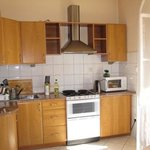 Foto Sodispar Serviced Apartments