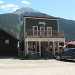 Stellar Bakery and Pizzeria silverton co