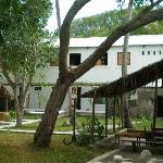 Photo of Miti Miwiri Guest House