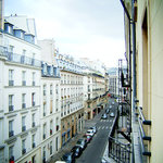 Photo of Hotel Ascott Paris