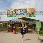 Photo of Safari Niagara