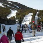 Red Lodge Mountain Resort