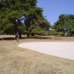 Brijuni Golf Course