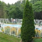 Foto van Days Inn Nanuet