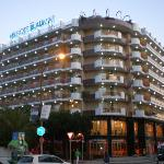 Photo of Hotel Blaumar