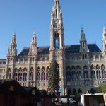 Rathaus (New City Hall)