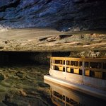Bavarian Mountains and Salt Mines Tour