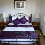 Rhyd-y-Groes Bed and Breakfast