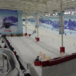 Chill Factore