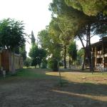  interno villaggio