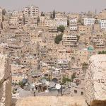  amman view