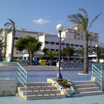 Photo of Hotel Gargano Manfredonia