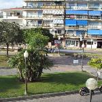 Foto di Clarimar Apartments