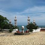 Bilde fra Long Hai Beach Resort