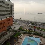 Photo of Ibis Istanbul