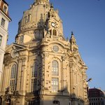 Frauenkirche