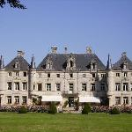 Photo of Chateau des Monthairons