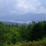 Prospect Mountain