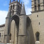 Cathedrale St.-Pierre
