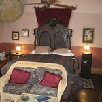 Foto de Summit Street Bed and Breakfast Inns