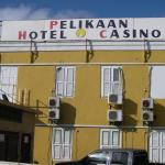  Hotel Pelikaan