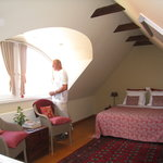 Photo of Sint Niklaas B & B