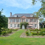 La Maison de Sophie