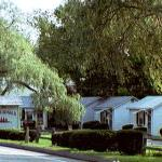  The Kennebunker Cottages
