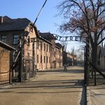 Jewish Museum and Synagogue Auschwitz
