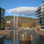 Drammen