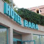 Photo of Hotel Bara