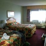 Photo of BEST WESTERN PLUS Sebastian Hotel & Suites