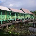 Photo de River Guest House