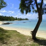 Ile aux Cerfs