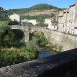 Lodeve