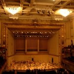 Photo of Boston Symphony Orchestra