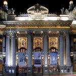 Teatro Municipal